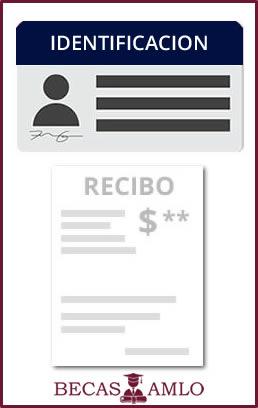 Documentos necesarios para abrir cuenta bancaria