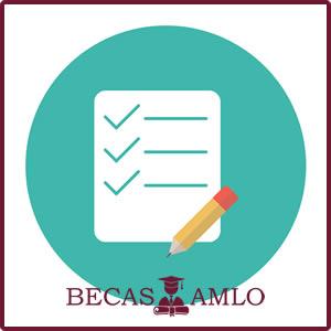 Chequear requisitos para cuenta bancaria